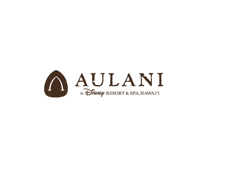 アウラニ ロゴ